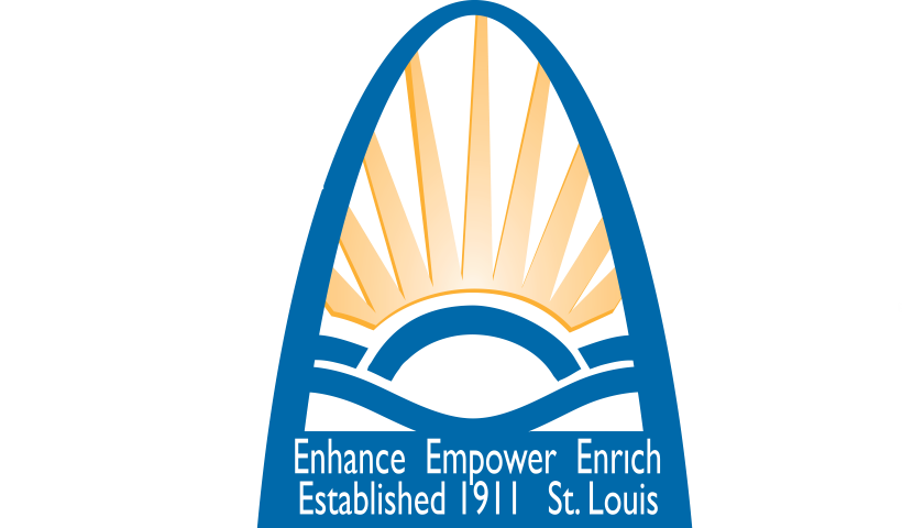 ST. LOUIS SOCIETY FOR THE BLIND AND VISUALLY IMPAIRED